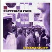 Elfferich Four - Eccentricity