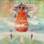 Flower Kings, the - Banks of Eden