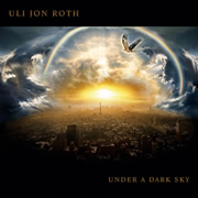 Roth, Uli, Jon - Under a Dark Sky