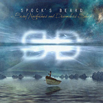 Spock's Beard - Brief Nocturnes & Dreamless Sleep