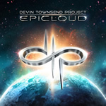 Townsend, Devin, Project - Epicloud