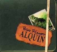 Alquin - Blue Planet