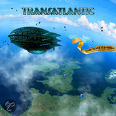 Transatlantic - More is Never Enough