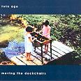 Twin Age - Moving the Deckchairs