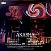 Akasha - Isle of Kawi