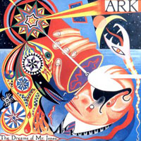 Ark - The Dreams of Mr. Jones