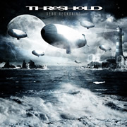Threshold - Dead Reckoning