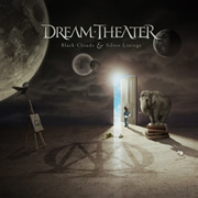 Dream Theater - Black Clouds & Silver Linings (duo-review)