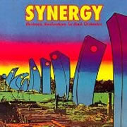 Synergy - Electronic Realisations for Rock Orchestra
